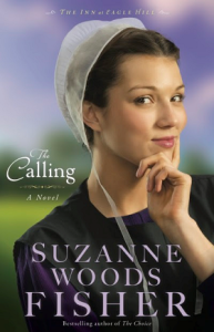 the-calling-by-suzanne-woods-fisher-193x300
